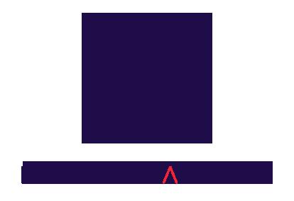 Bachmann Associés